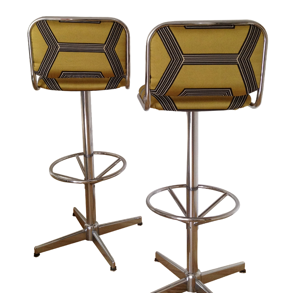 tabouret de bar prix mobilier sur enperdresonlapin. Black Bedroom Furniture Sets. Home Design Ideas