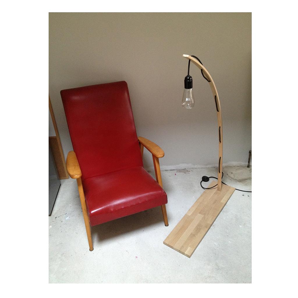 fauteuil liseuse trouvez le meilleur prix sur voir avant. Black Bedroom Furniture Sets. Home Design Ideas