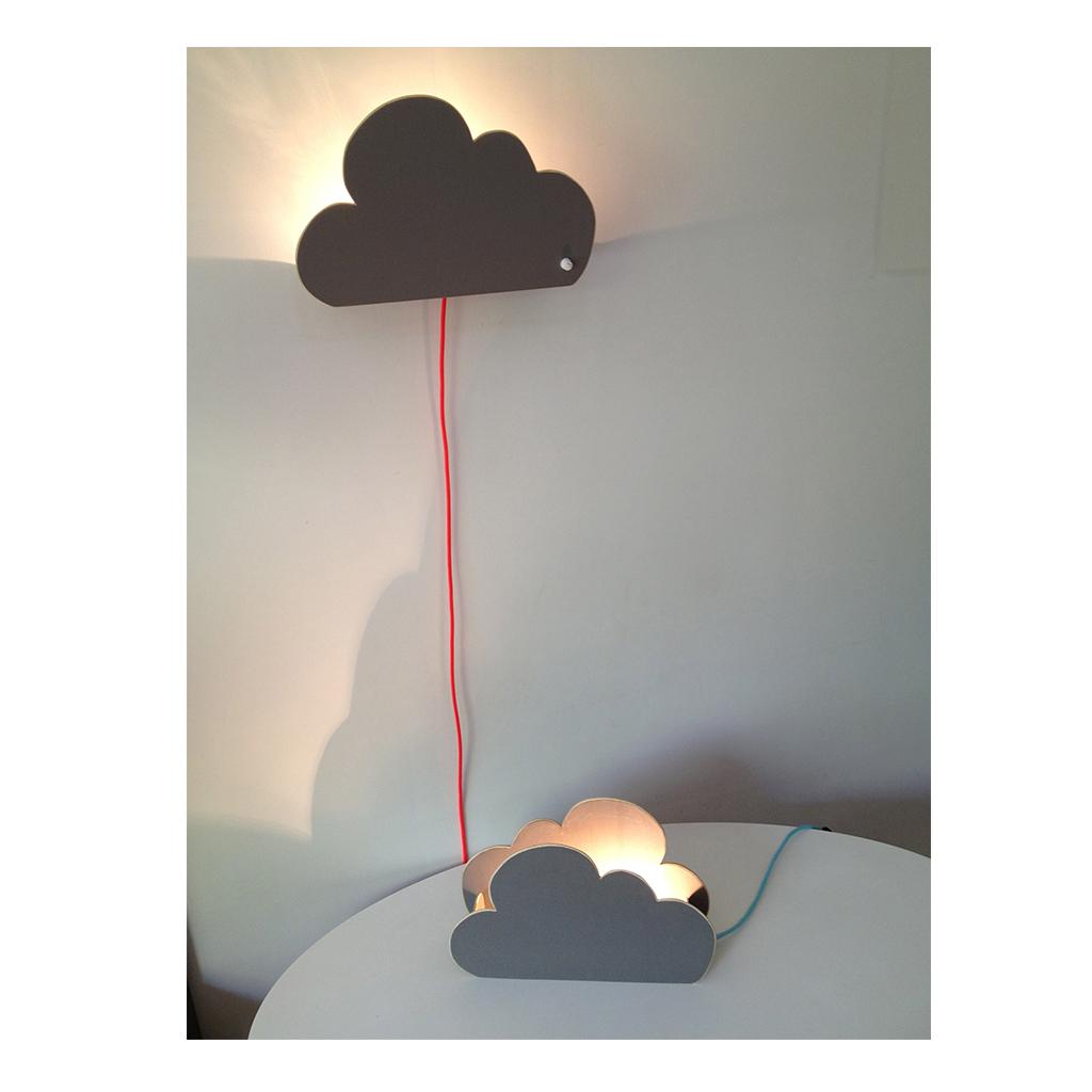 luminaire nuage2