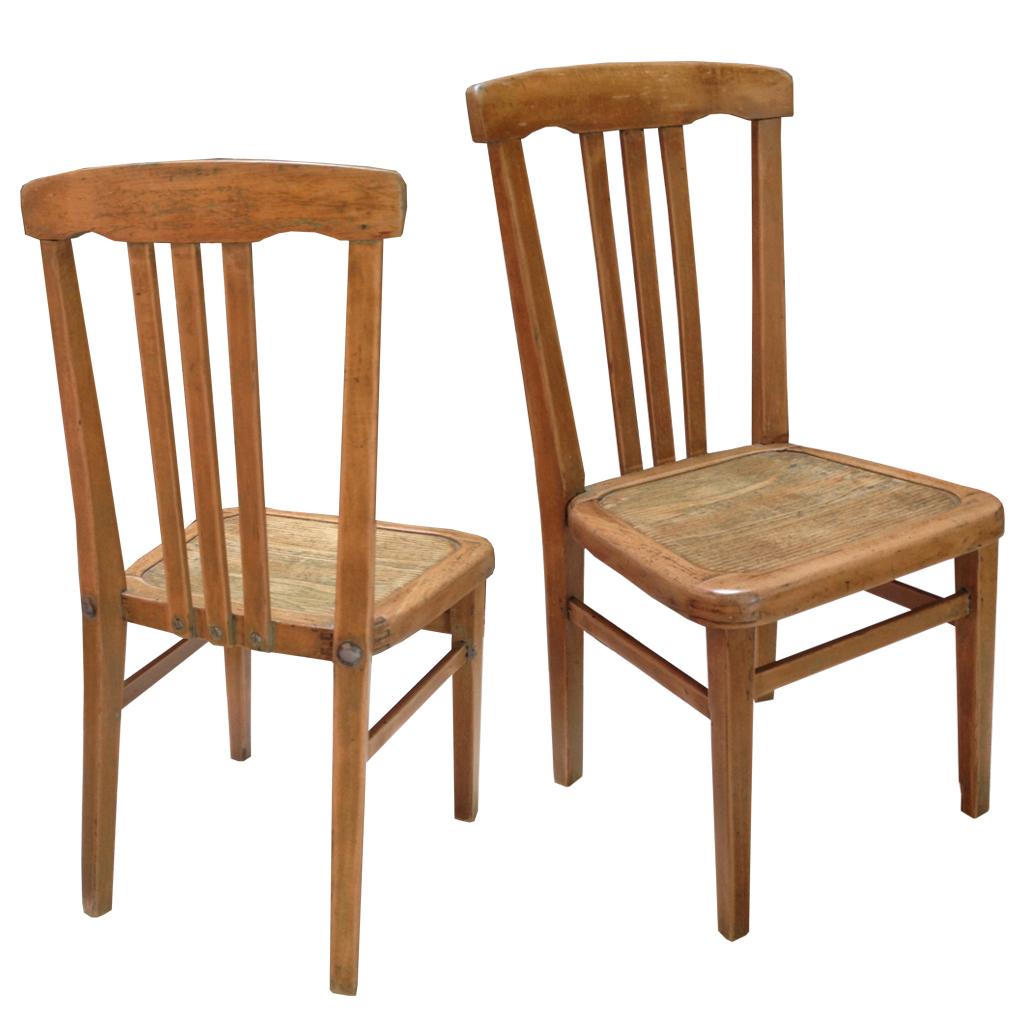 ensemble table et chaises enfant r233tro boutique